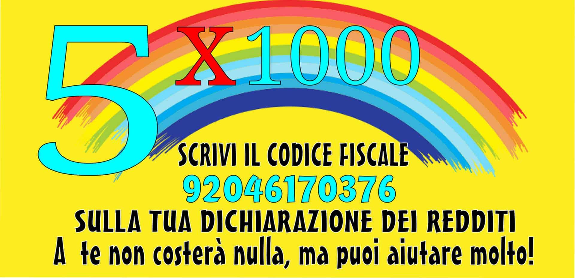 5x1000 AVPCM