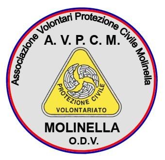 Logo AVPCM